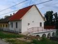 Pári 2004