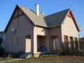 Csór - 2004