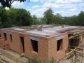 Tamási 2008